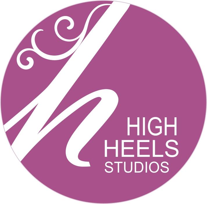 High Heels Studios